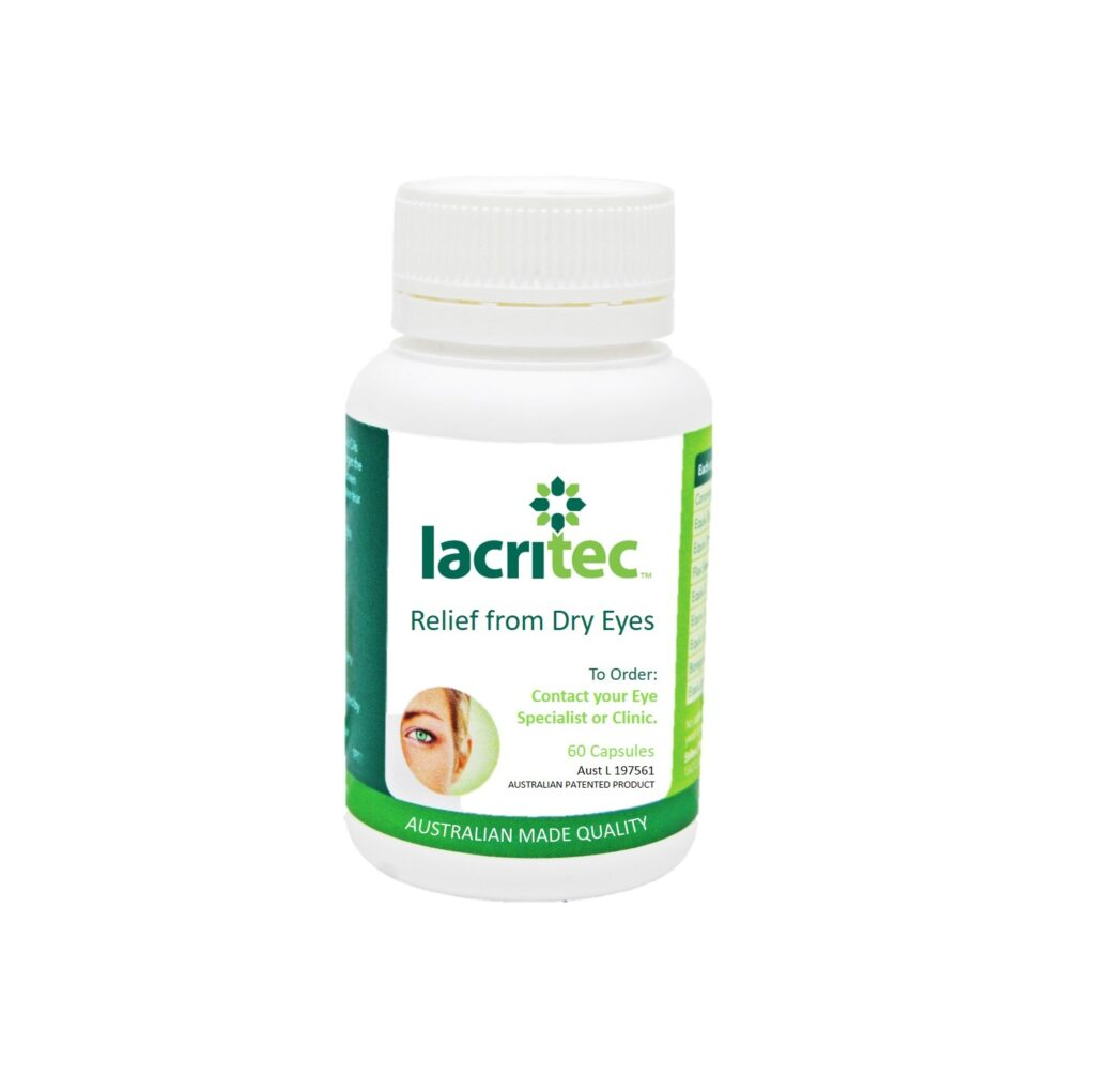 Lactritec