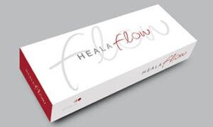 HealaFlow