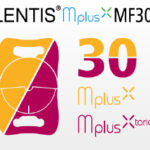 X MF30