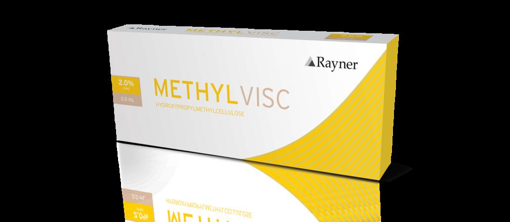 Methylvisc